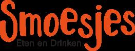 Logo Restaurant Smoesjes Utrecht