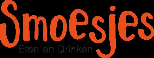 Smoesjes eten en drinken in Utrecht West