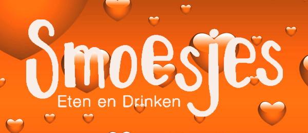 Valentijnsdag Smoesjes Utrecht